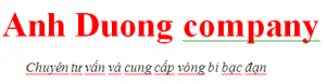Anh-duong-banner